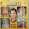 Aarti (Anuradha Paudwal)