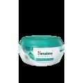 Nourishing Skin Cream