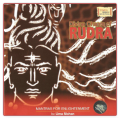 Divine Chants of Rudra